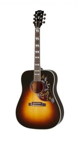 Gibson Acoustic Modern Collection