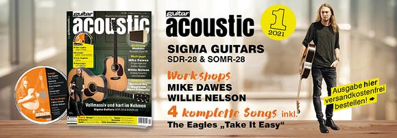 guitar acoustic versankostenfrei bestellen
